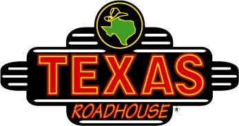TexasRoadhouse